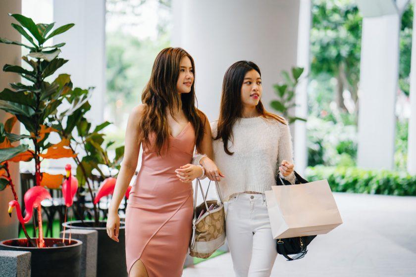 日本企業が注目すべき、プレミアム製品を購入する中国の消費者動向