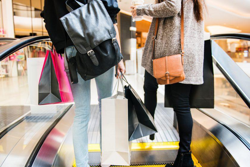 独身女性層の高い購買力が、アメリカ経済を変える日(第二弾)