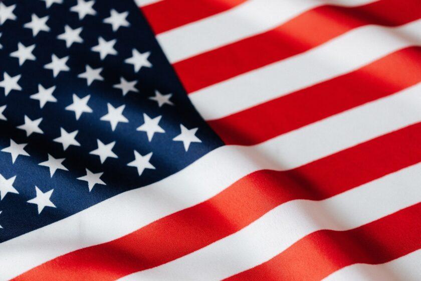<2021年6月号>最新レポート「米国における現地情報」(6月9日現在)
